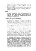 Paulo Vizeu Pinheiro - Page 2
