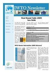Download PDF - IWTO