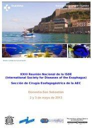 Archivo PDF (268 KB) - AEC_____Asociación Española de Cirujanos