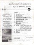 Volume 34 No 2 Apr-May 1983.pdf - Lakes Gliding Club - Page 3