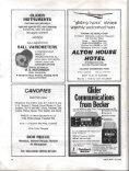 Volume 34 No 2 Apr-May 1983.pdf - Lakes Gliding Club - Page 4