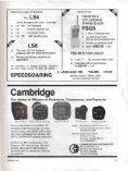 Volume 34 No 2 Apr-May 1983.pdf - Lakes Gliding Club - Page 7
