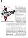 Causes of neonatal and child mortality in India - Centre for Global ... - Page 2