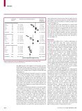 Causes of neonatal and child mortality in India - Centre for Global ... - Page 6