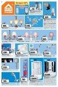 каталог товаров в PDF версии - Сети магазинов, адреса и ... - Page 4