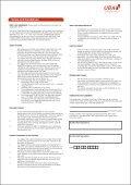 UBA AV - UBA Plc - Page 2