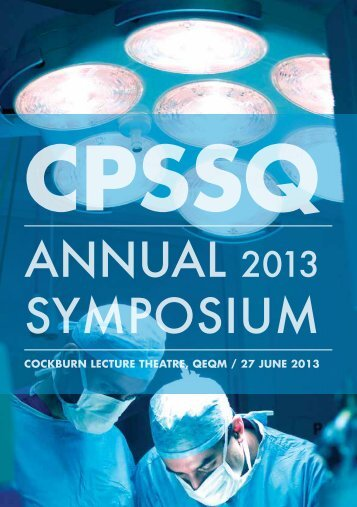 cpssq - Imperial College London