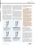 Cold Metal Transfer: Para Quienes Prefieren una Soldadura Fría - Page 2