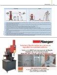 Cold Metal Transfer: Para Quienes Prefieren una Soldadura Fría - Page 4
