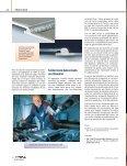 Cold Metal Transfer: Para Quienes Prefieren una Soldadura Fría - Page 5