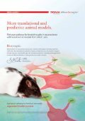 Issue 67 - British Neuroscience Association - Page 4