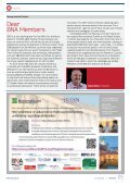 Issue 67 - British Neuroscience Association - Page 5