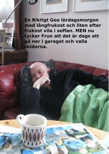 16 - physiochraft.se