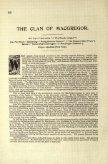 MacGregor Tartan - Adkins-Horton Genealogy - Page 3