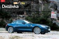 T6 BMW Z4.indd - Avto Magazin