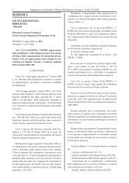 Scarica documento [Pdf - 158 KB] - Cesvot