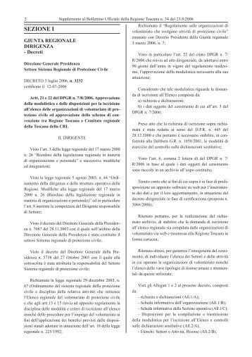 Scarica documento [Pdf - 158 KB] - Cesvot
