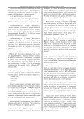 Scarica documento [Pdf - 158 KB] - Cesvot - Page 2