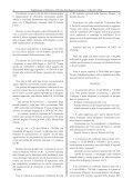 Scarica documento [Pdf - 158 KB] - Cesvot - Page 3