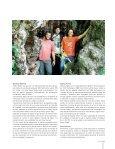 La enfermedad del chancro en eucaliptos del País Vasco - Page 4