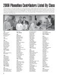 How far we have come - Owensboro Catholic Schools - Page 4