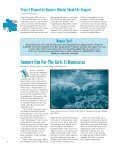 Project Planned In Manatee Habitat Should Be Stopped - Save the ... - Page 4