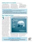 Project Planned In Manatee Habitat Should Be Stopped - Save the ... - Page 5