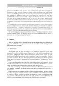 Contracts and externalities: How things fall apart - Page 4