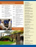 2013 ARRS Breast Imaging Symposium - American Roentgen Ray ... - Page 4