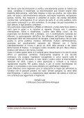 Codice contro le discriminazioni - Assemblea Legislativa - Page 5