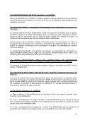 signature d'un avenant au marché avec - Portes-lès-Valence - Page 3