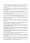 signature d'un avenant au marché avec - Portes-lès-Valence - Page 4