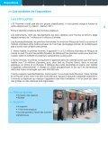dossier présentation Sur les Traces de l'Homme.indd - Cap Sciences - Page 4