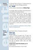 Settembre Sangiulianese - Poiein - Page 7