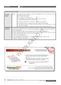 ccnl terziario - confcommercio - Ratio - Page 4