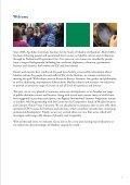 Short Courses Brochure - Aga Khan University - Page 3