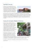 Short Courses Brochure - Aga Khan University - Page 4