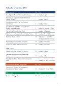 Short Courses Brochure - Aga Khan University - Page 5