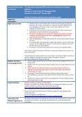 Fact Sheet 2012/2013 - Page 2
