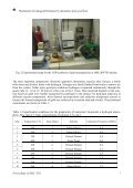 Mechanism of nanogold formation by ul- trasonic spray pyrolysis - Page 5
