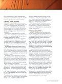 Mexico Takes Flight - Inbound Logistics - Page 3