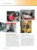 Mexico Takes Flight - Inbound Logistics - Page 4