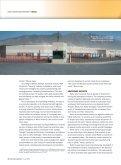 Mexico Takes Flight - Inbound Logistics - Page 6