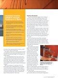 Mexico Takes Flight - Inbound Logistics - Page 7