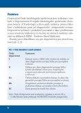 Doporučení pro diagnostiku a léčbu chronického srdečního selhání - Page 3
