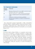 Doporučení pro diagnostiku a léčbu chronického srdečního selhání - Page 4