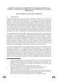 (2011) 202 final - EUR-Lex - Europa - Page 3