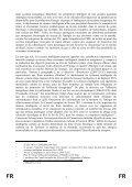 (2011) 202 final - EUR-Lex - Europa - Page 4