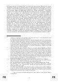 (2011) 202 final - EUR-Lex - Europa - Page 5