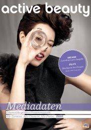 Mediadaten - Styria Multi Media